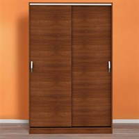 Adore Sliding Wardrobe MLS