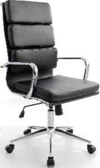Calipso Executive Office Chair HR EM9003H