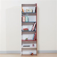 Dessenti marin multi-purpose Shelf