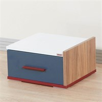 Dessenti Marin single drawer