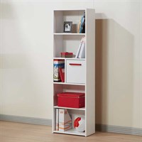Dessenti multi-purpose Shelf