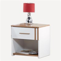 Dessenti Wedding Bedroom Night Stand