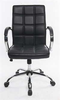 Embrace Office Manager Chair XY3004