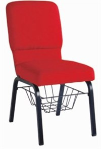 Event Office Visitor Chair EM611