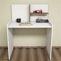 Minar Furniture Esen Studydesk
