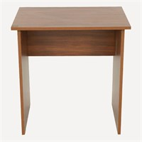 Minar Furniture Mini Work Table Milas