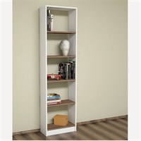 Minar Furniture multi-purpose Shelf