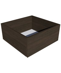 TP Drawer Box 22 X 51,4 D50