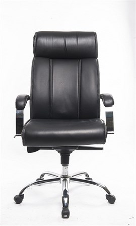 White House Executive Office Chair R EML048H